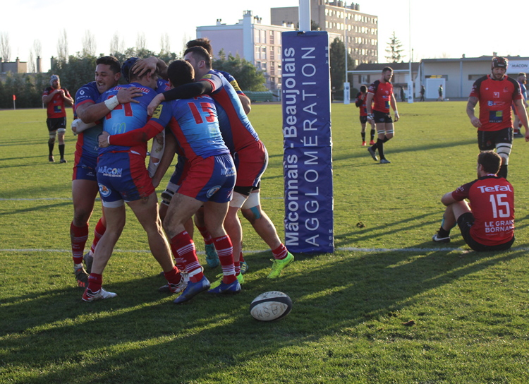 rugby ASM Rumilly (132).JPG