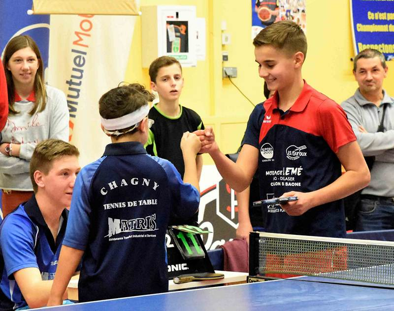 tournoi tennis table Charnay (5).jpg