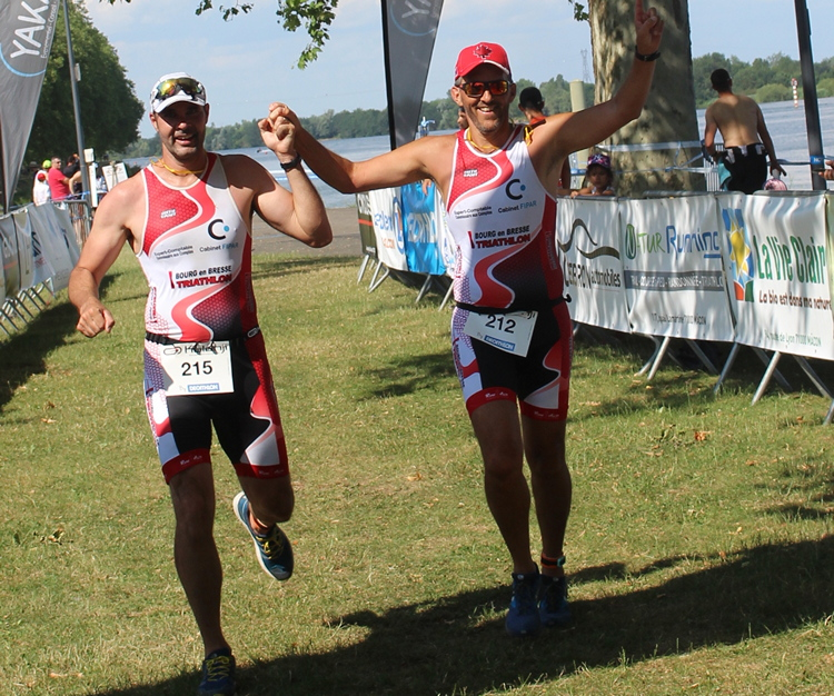 triathlon 2019 M Mâcon (106).JPG