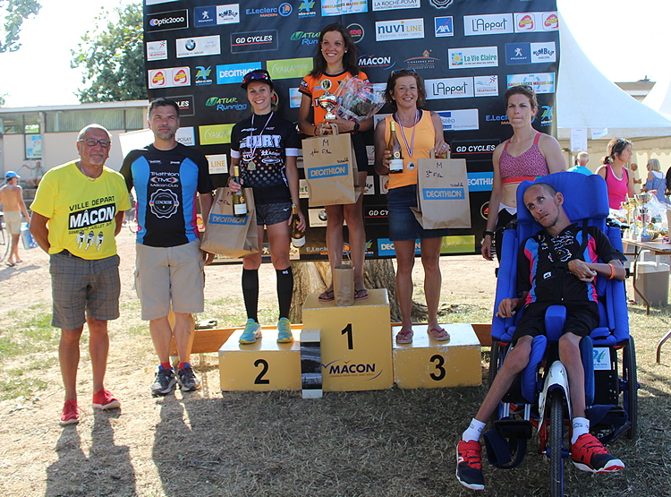 triathlon 2019 M Mâcon (114).JPG