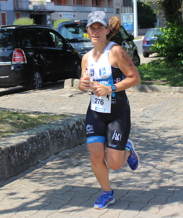 triathlon 2019 M Mâcon (14).JPG