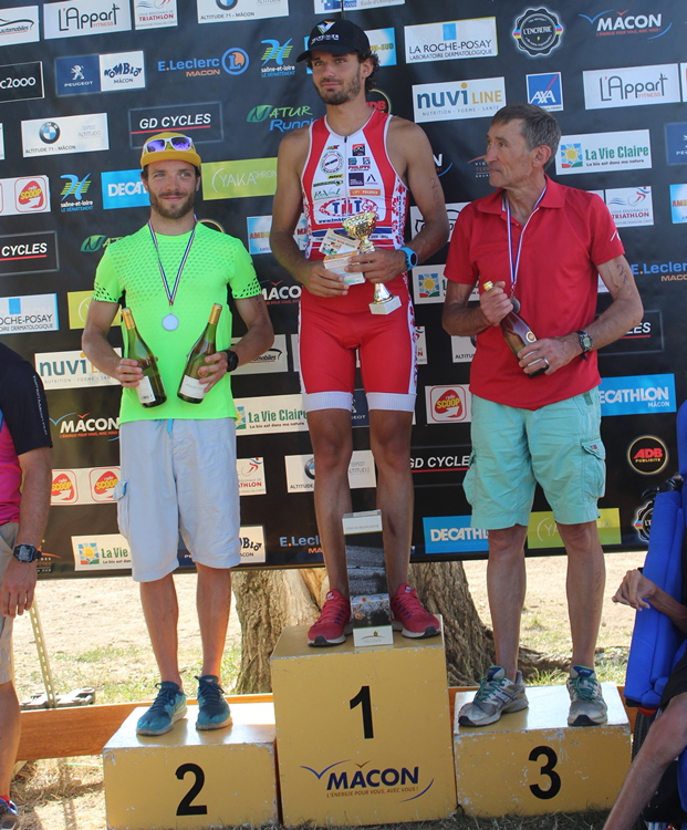 triathlon 2019 M Mâcon (144).JPG