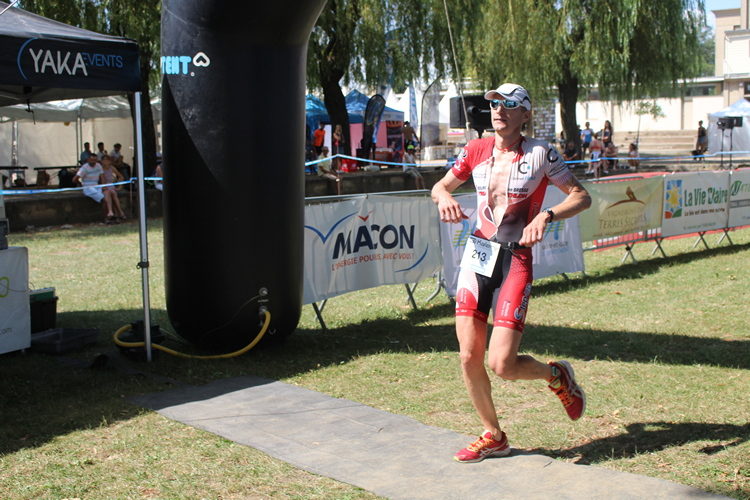 triathlon 2019 M Mâcon (25).JPG