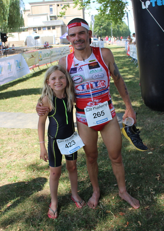 triathlon 2019 M Mâcon (31).JPG