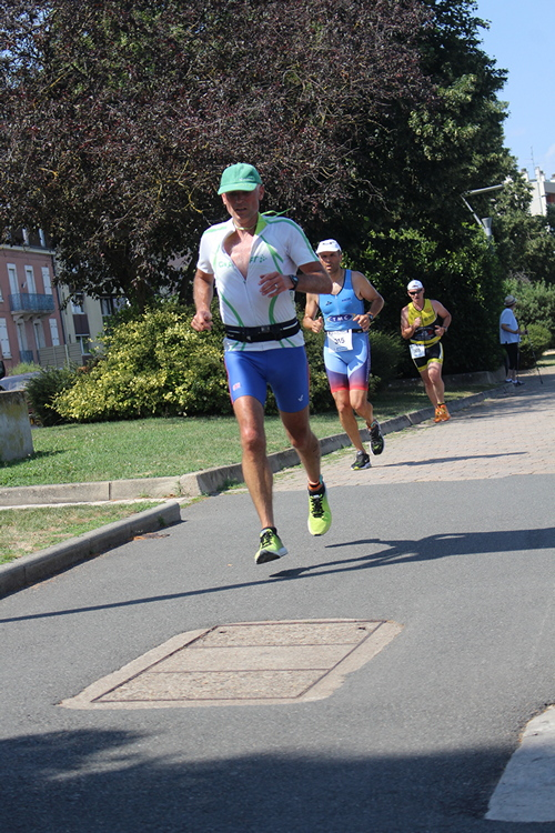 triathlon 2019 M Mâcon (4).JPG
