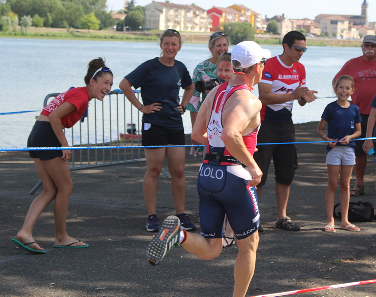 triathlon 2019 M Mâcon (61).JPG