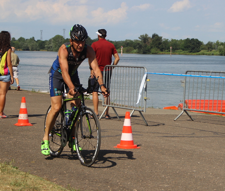 triathlon 2019 M Mâcon (64).JPG