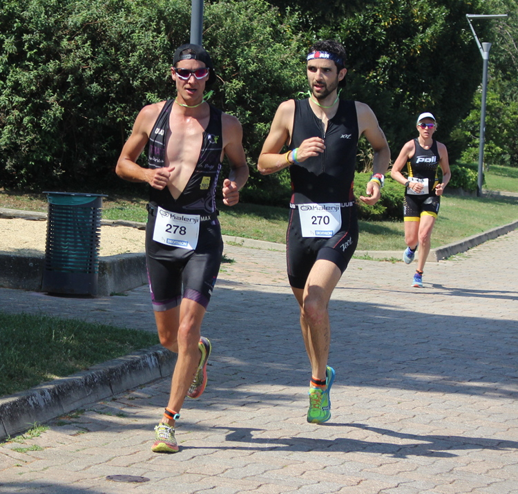triathlon 2019 M Mâcon (7).JPG