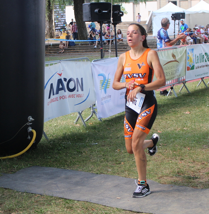 triathlon 2019 M Mâcon (75).JPG