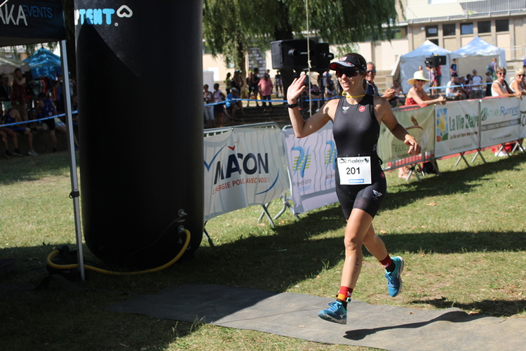 triathlon 2019 M Mâcon (98).JPG