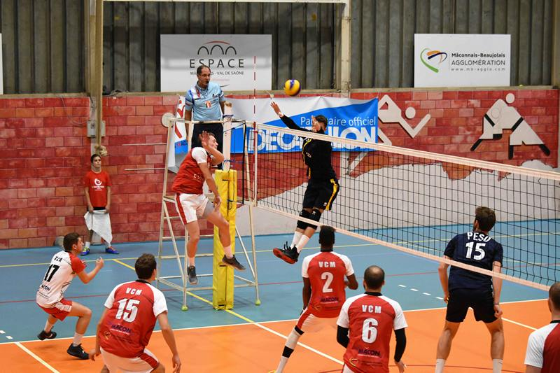volley VCM -PSD (10).jpg