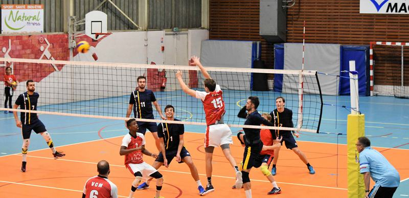 volley VCM -PSD (12).jpg