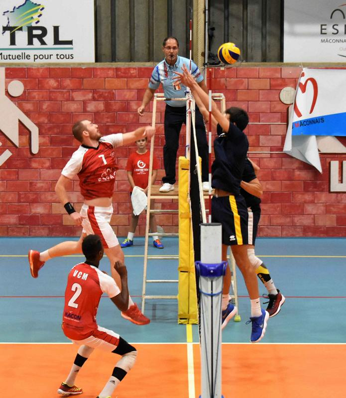 volley VCM -PSD (13).jpg