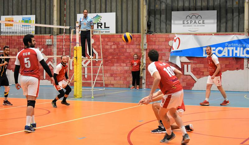 volley VCM -PSD (2).jpg
