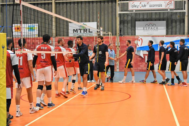 volley VCM -PSD (7).jpg