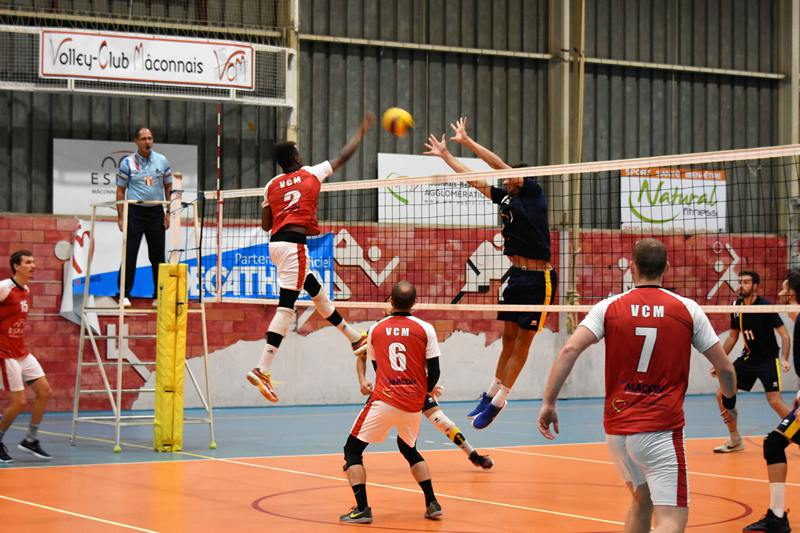 volley VCM -PSD (9).jpg