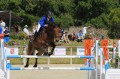 2017-jumping-grand-regional-chaintre5.jpg