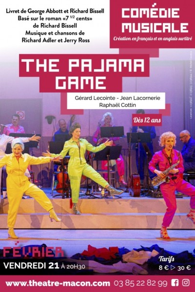 6 - pajama game THEATRE MACON2.jpg
