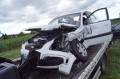 ACCIDENT LOCHE 16SEPT - 5.jpg