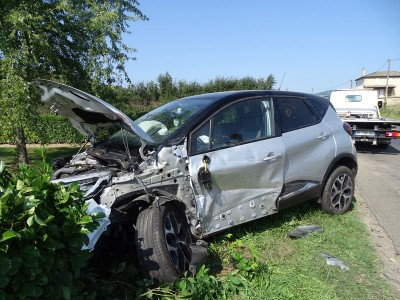 ACCIDENT ROUTE DE JULIENAS1.jpg