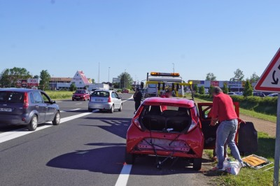 ACCIDENT VINZELLES 31MAI3.jpg