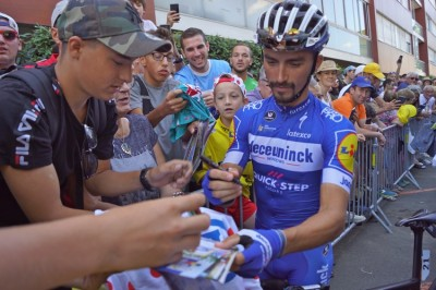 ALAPHILIPPE TOUR DE FRANCE MACON12.jpg