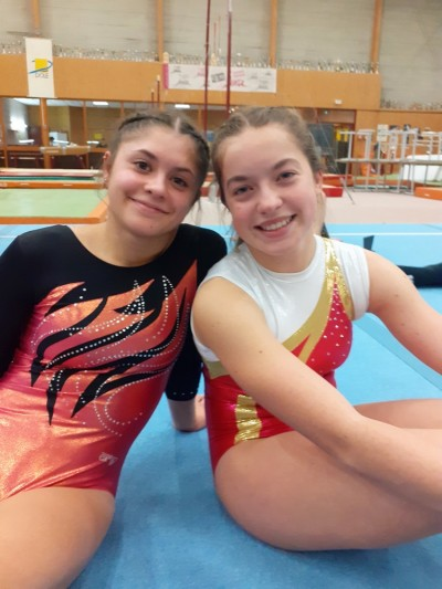 AMS_Quarts_Finales_Coupe_nationale_01122019_0003.jpg