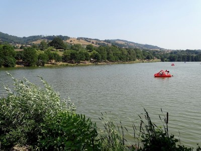 BAIGNADE _ LAC DE SAINT-POINT1.jpg