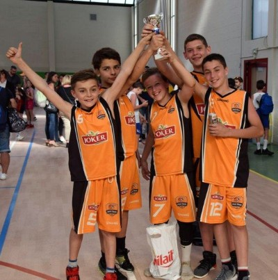 BASKET CLUB ST MARTIN _ TOURNOI13.jpg