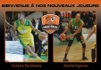 BASKET ESPM RECRUES - 1.jpg