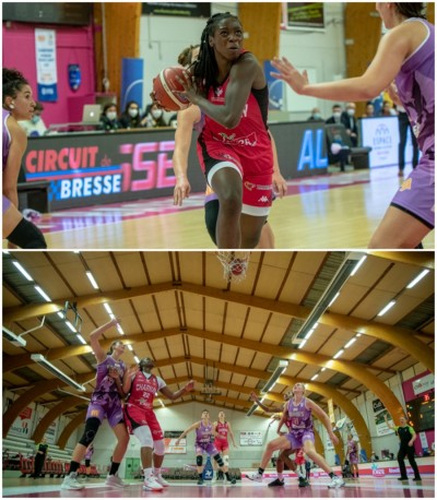 CBBS TARBES COUPE FRANCE DEC2020 - 1.jpg