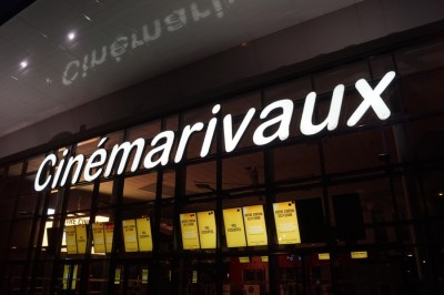 CINEMARIVAUX FERME 15DEC2020 - 3.jpg