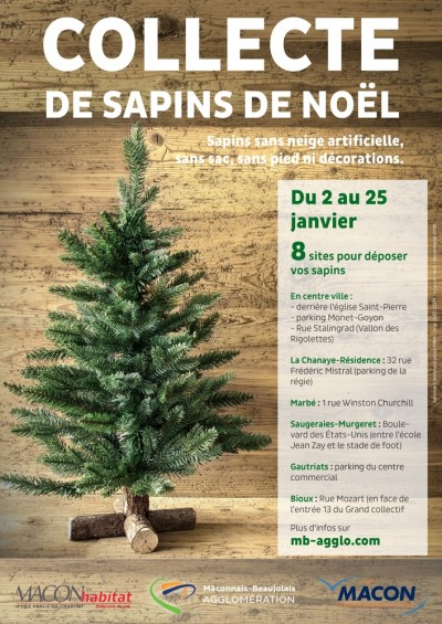 COLLECTE SAPINS 2019 MBA.jpg