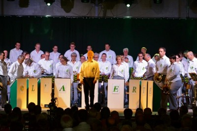 CONCERT REPLONGES - 1.jpg