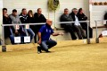 COUPE_FRANCE_PETANQUE_CHARNAY_02-16_-_28.jpg