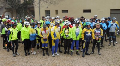CYCLISME interclubs flace mars.JPG