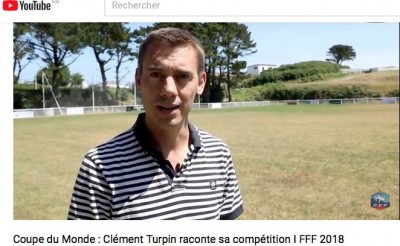 Clement_Turpin_itw_video.jpg