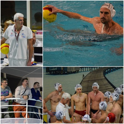 Collage water polo.jpg
