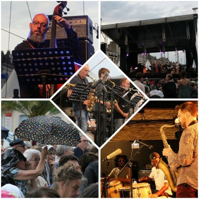 Crescent jazz festival Mâcon 2019.jpg