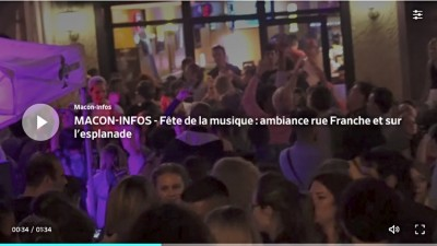 FETE DE LA MUSIQUE MACON 2019 VIDEO.jpg