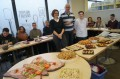 FLUNCH BNI TALENTS MACON - 3.jpg