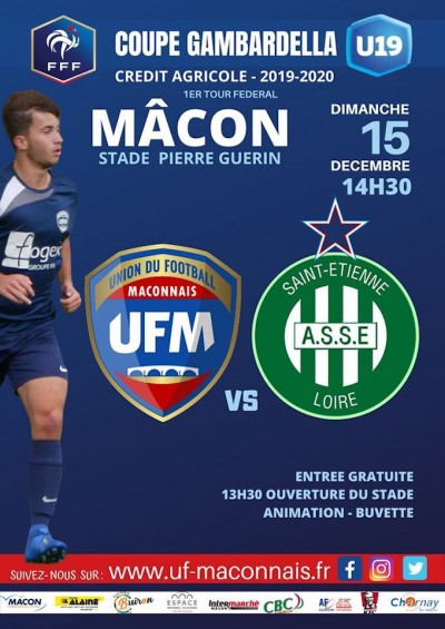 FOOTBALL ufm sainte affiche.jpg