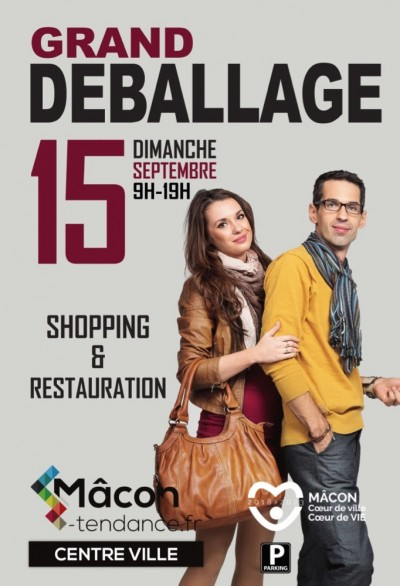 GRAND DEBALLAGE MACON 2019-1.jpg