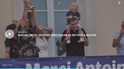 GRIEZMANN A MACON VIDEO.jpg