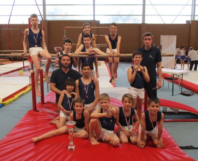 GYM macon sport inter dep.JPG