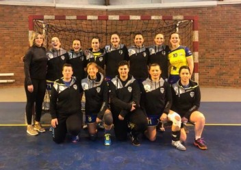 HANDBALL MACON NATIONALE3 FILLES SENIORS - 1.jpg