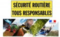 Image _ SECURITE ROUTIERE.jpg