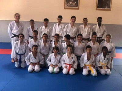 JUDO BLANCHETTES MACON AOUT2020.jpg