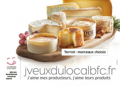 JVEUXDULOCAL BFC FROMAGE.jpg