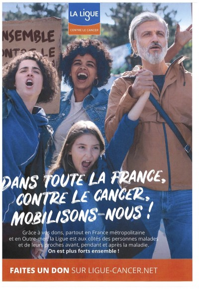 LIGUE CANCER MACON 2005.jpg